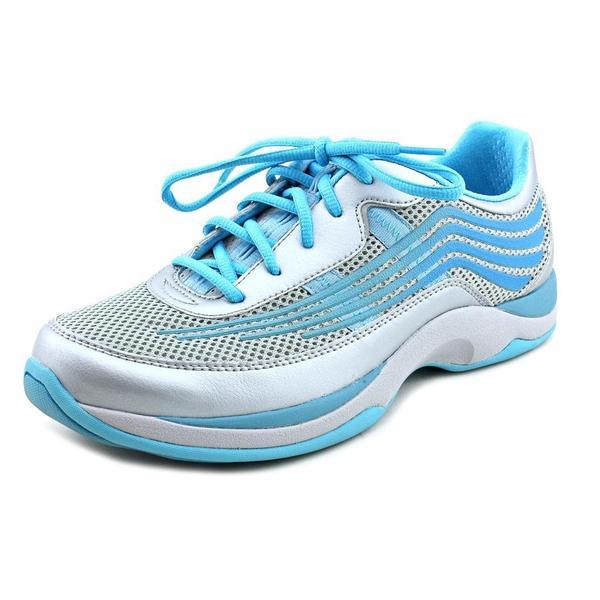 Dansko Shayla Tennis Shoes