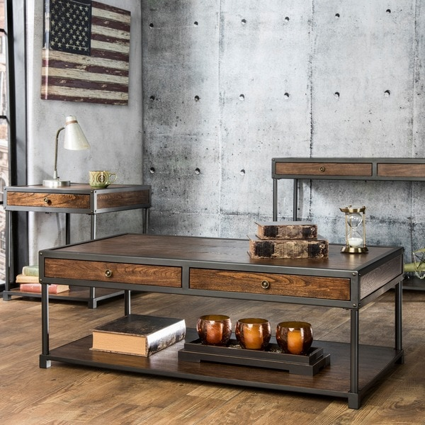 Us Furniture Deals: Oak Antique Furniture
