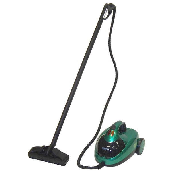 Haan Steam Cleaner Deals On 1001 Blocks