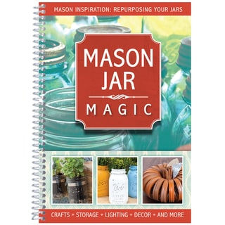 Mason Ball Jar Wire Handles Handle Ease 16427812