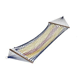 Grand Trunk Hammock Mosquito Net 15052408 Overstock