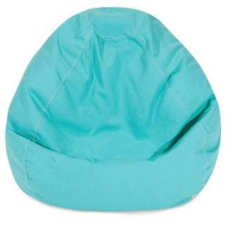 Bean Bag Chairs Overstock Com