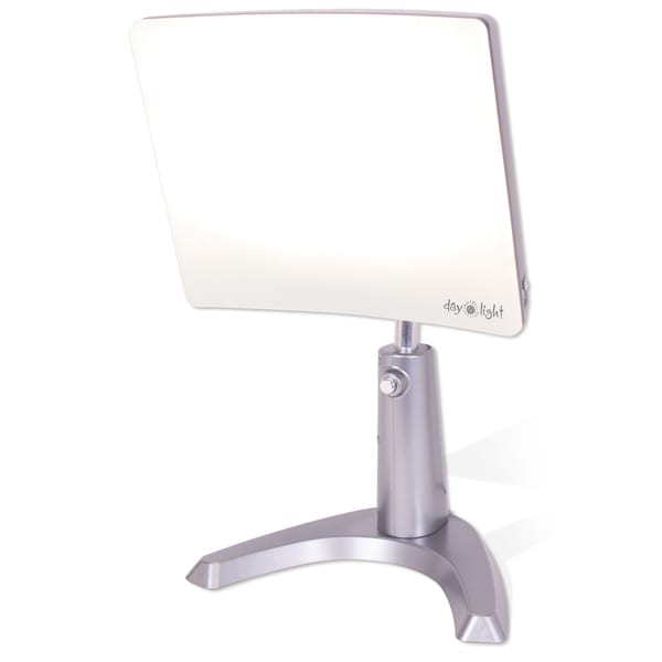 Lamp Plus Lighting: Carex Day-Light Classic Plus Bright Light Therapy Lamp