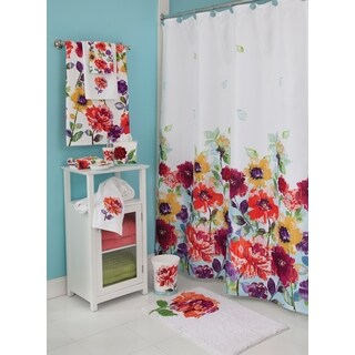 Shower Accessories Overstock Shopping The Best Prices