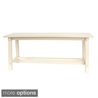 Cubby Bench 1124695 Overstock Com Shopping Great
