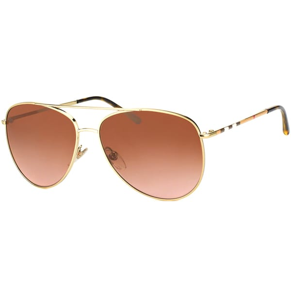 af445bb4809b Burberry Aviator Sunglasses 3072 - Bitterroot Public Library