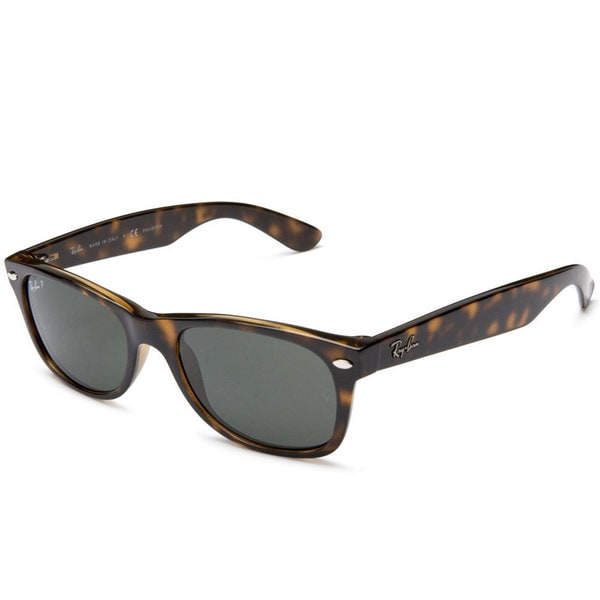 1974794a3c1 805289330462 UPC - Ray Ban Rb2132 New Wayfarer Non Polarized ...