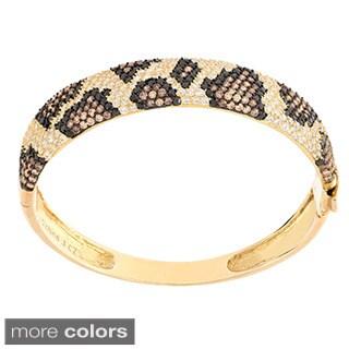 Cubic Zirconia, 8 Inch, Fashion Bracelets - Overstock.com: Buy Sterling Silver Bracelets, Gemstone Bracelets, & Cubic Zirconia Bracelets Online - 웹