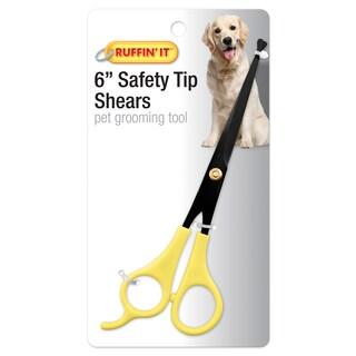 Conairpro Dog 16 Piece Home Grooming Kit 16650190
