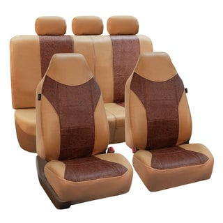 Car Seat Covers Shop The Best Deals For Aug 2016