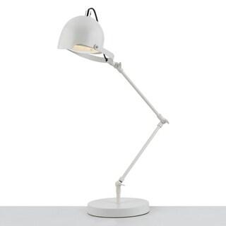 Dainolite 36 Inch Task Lamp With Heavy Base 16613473