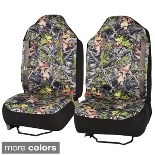 Car Seat Covers Overstock Com Shopping The Best Prices