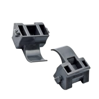 Titus Soft Close Drawer Adapters Set Of 2 Overstock