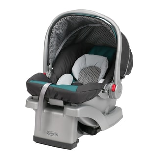Infant Car Seats Overstock Shopping The Best Prices Online