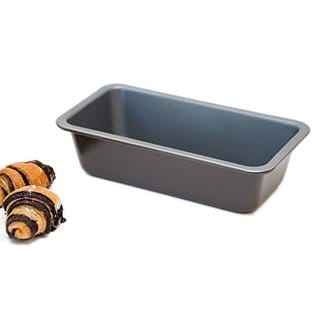 Stainless Steel 15 Inch Roaster Pan 17645941 Overstock