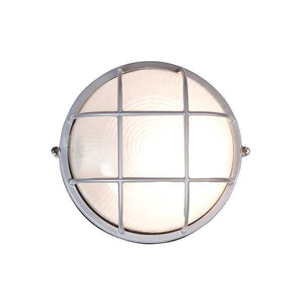 Outdoor Wall Lights Find Great