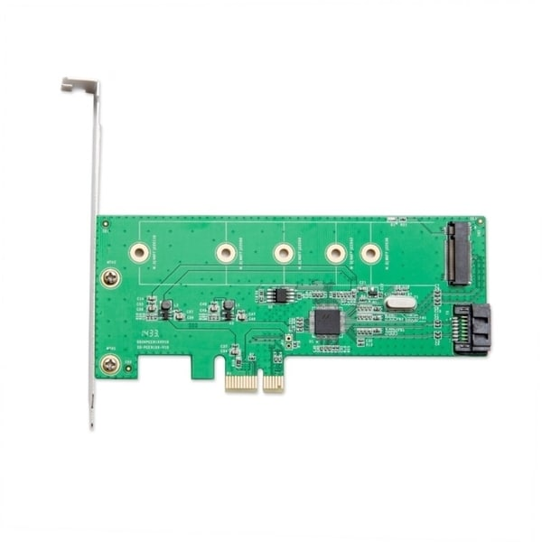 Other Desktop  a...M.2 Pcie Interface Slot