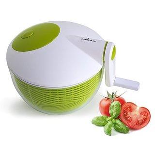 Kitchen Aid Salad Spinner Manual
