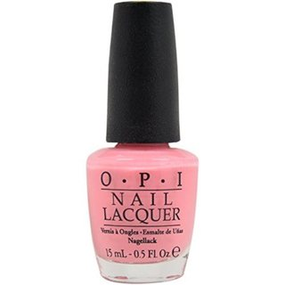 Opi Rosy Future Nail Lacquer 15568306 Overstock Com Shopping Big Discounts On Opi Nail Polish
