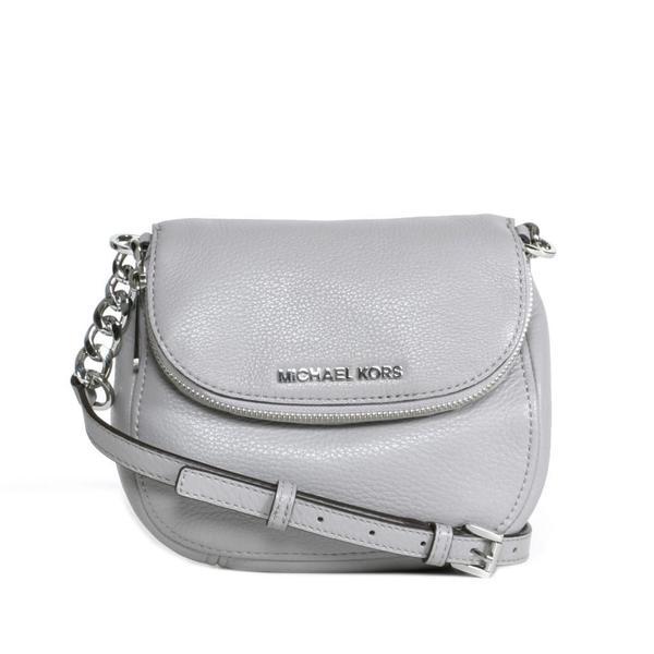 95a265660fe8 michael kors bedford crossbody purse lock charm belt bag - Marwood ...