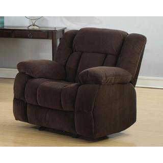 High Back Living Room Chairs Overstock Shopping The