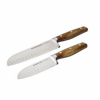 Norpro Kleve 3 Piece Chef S Knife Set 12215903