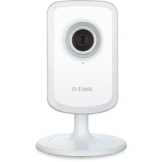 Laview 1080p Hdd Video Security Surveillance System With 8
