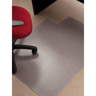 Chairmats Overstock Shopping The Best Prices Online