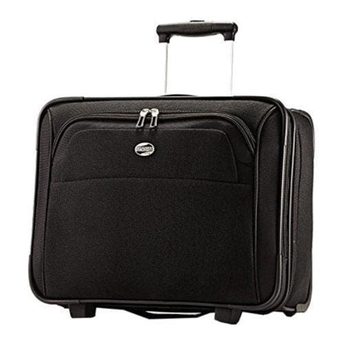 82e98d4a85 American Tourister by Samsonite iLite Xtreme Wheeled Boarding Bag on ...
