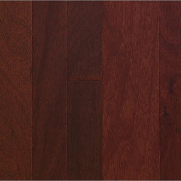 African Cherry Flooring: Find Inexpensive Flooring Online