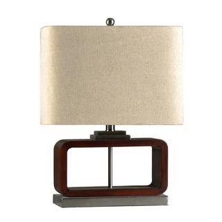 Arendell Table Lamp 17161776 Overstock Shopping