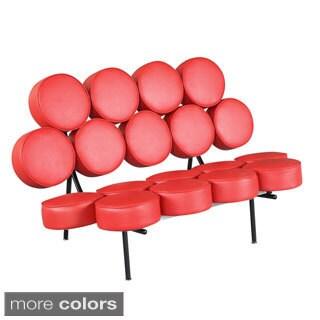 Furniture Of America Contemporary Mila Coat Rack