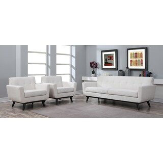 Accent Chairs Sofas Amp Loveseats Overstock Com Buy