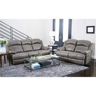 Living Room Sets Furniture Overstock Com