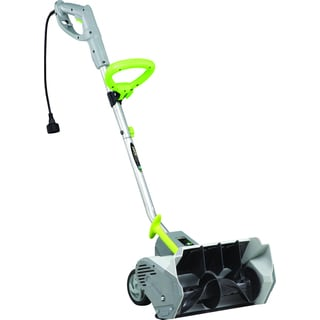 Yard Care Tools Overstock Shopping The Best Prices Online