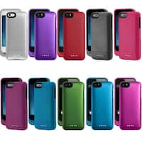 mophie Helium Juice Pack Battery Case for iPhone 5/ 5S