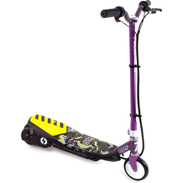 Pulse Performance Reverb Electric Scooter 16946495