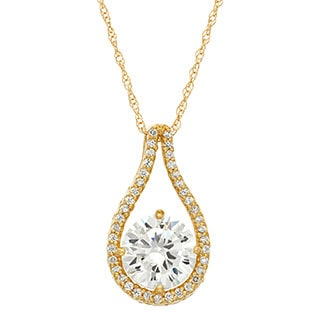 Gioelli Designs, Fashion, Gold Necklaces - Overstock.com: Buy Cubic Zirconia Necklaces, Gold Necklaces, & Pearl Necklaces Online - 웹