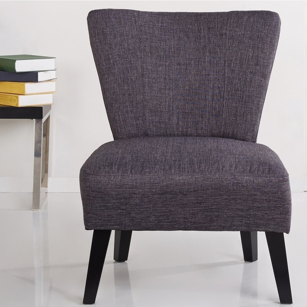 Accent Chair Deals On 1001 Blocks