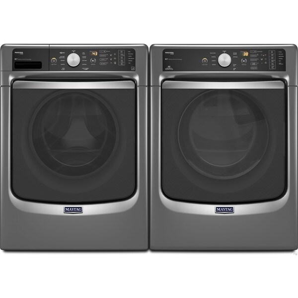 Maytag Washer And Dryer Maytag