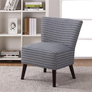 Merton Armless Lounge Chair 16714784 Overstock Com