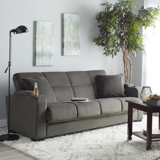 Sleeper Sofa Sofas Couches Amp Loveseats Overstock Com