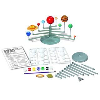 Smithsonian Room Planetarium/ Projector Educational Toy ...