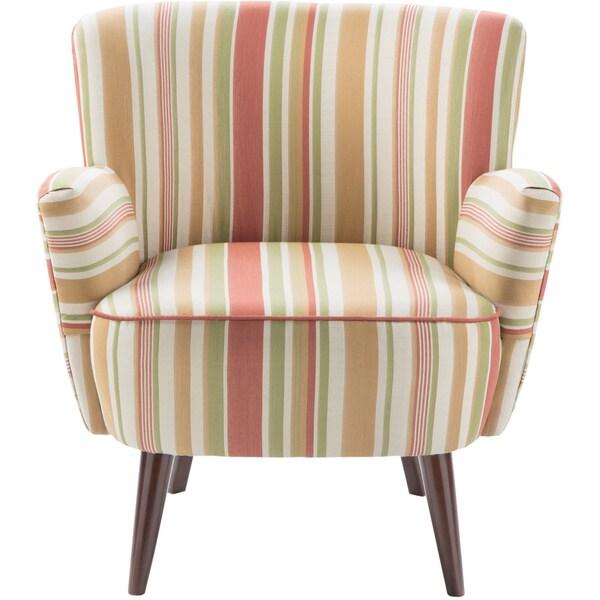 Madison Park Lois Chair 2 Color Options 16977710