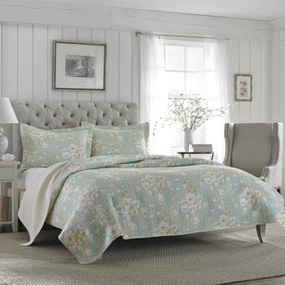 Quilts Amp Bedspreads Overstock Com Shopping The Best