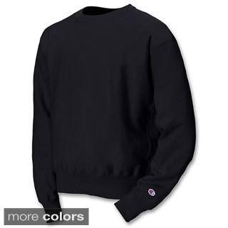 Men S Super Sweats Nublend Fleece Full Zip Hooded Jacket