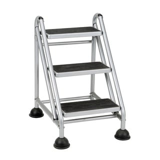 Ladders Overstock Com Shopping The Best Prices Online