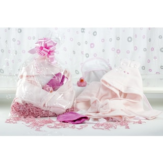 Baby Gifts Overstock Com Shopping The Best Prices Online