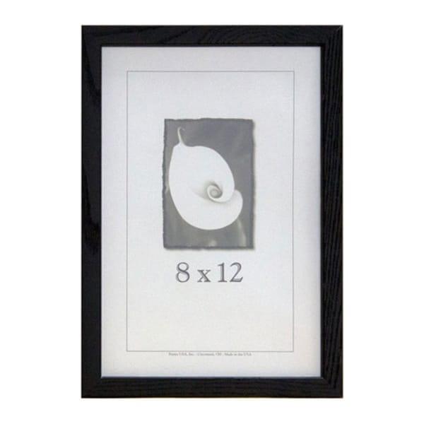 Poster frame 20 x 26
