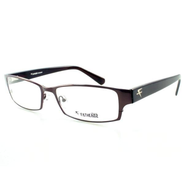 Walmart Prescription Mens Safety Glasses - Bitterroot Public Library